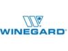 Winegard Manufacturer Logo